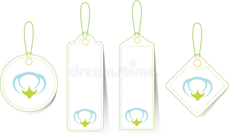 Download The Price Tags Stock Images - Image: 22719584