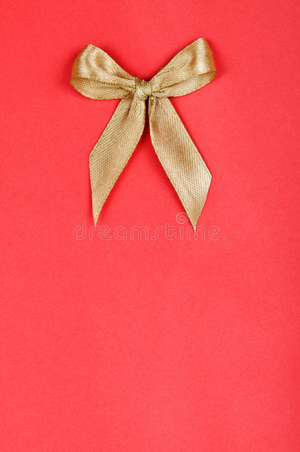 Price Tags. On isolated white background royalty free stock image