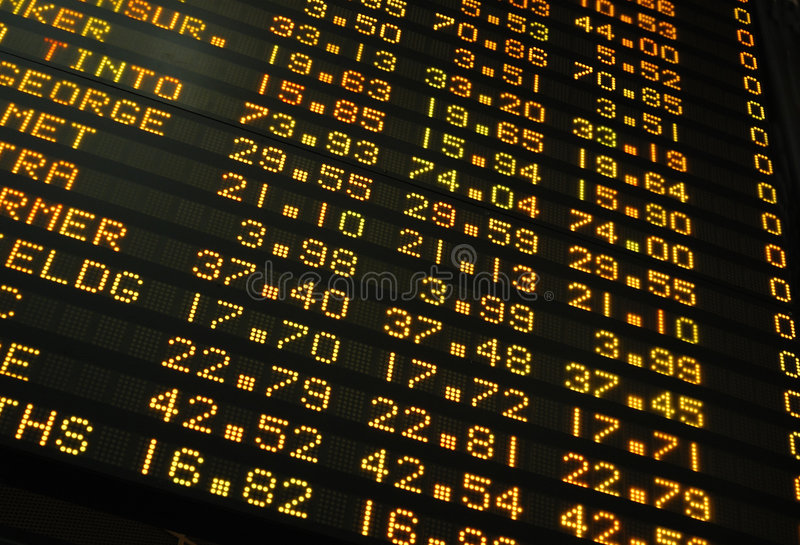 prices stock στοκ εικόνες με δικαίωμα ελεύθερης χρήσης