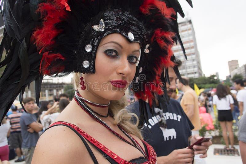 Pride Day lizenzfreie stockfotografie