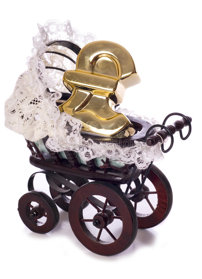 Download Prijs van het parenting stock afbeelding. Afbeelding bestaande uit duur - 29506647