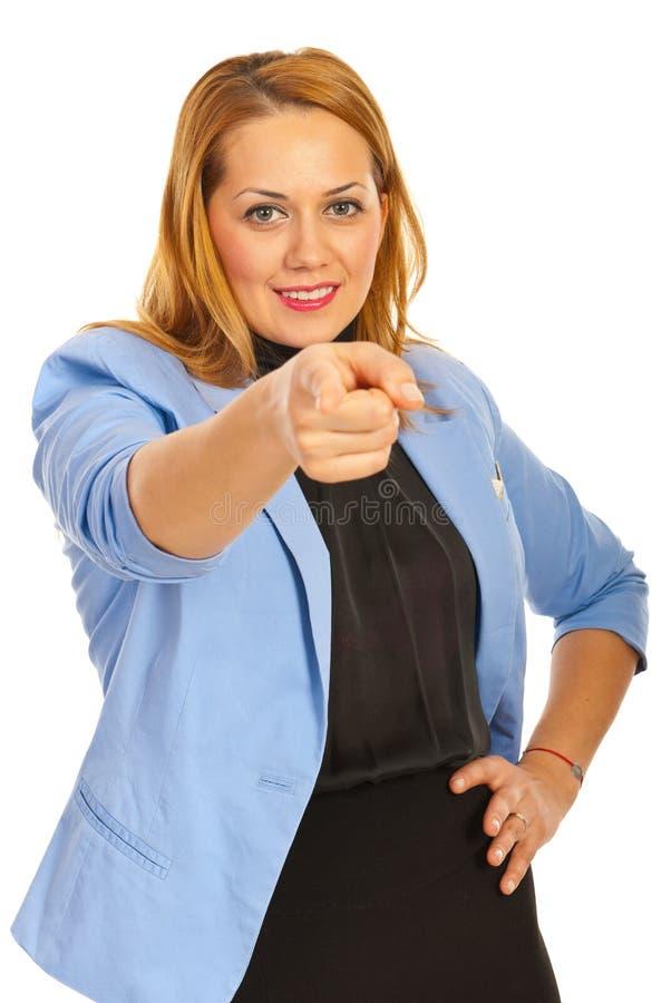 Prima utöva kvinna dig fotografering för bildbyråer