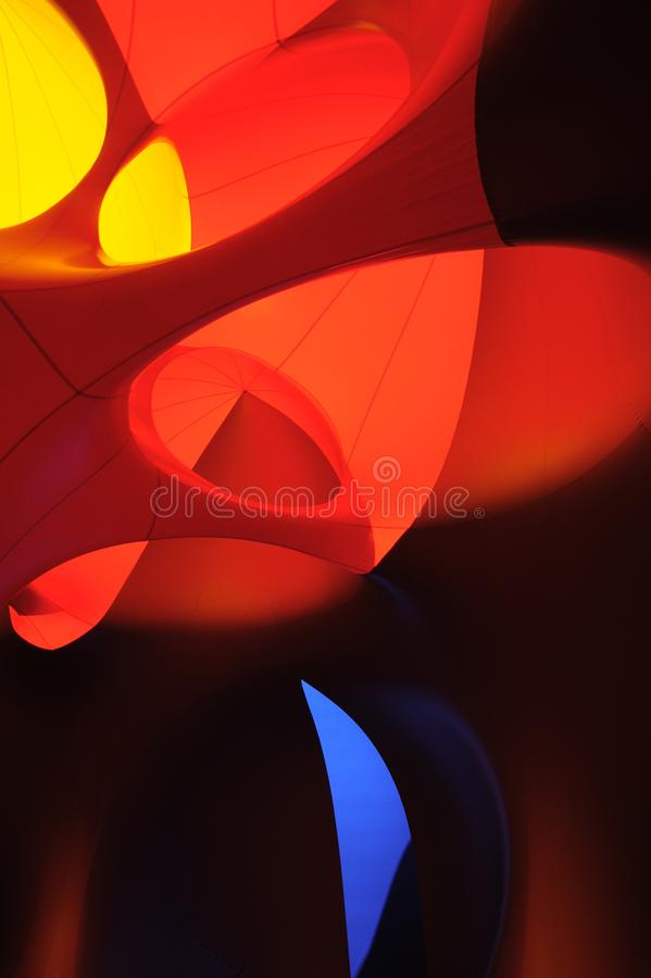 Free Primary Colors At Exxopolis Royalty Free Stock Photos - 118378948