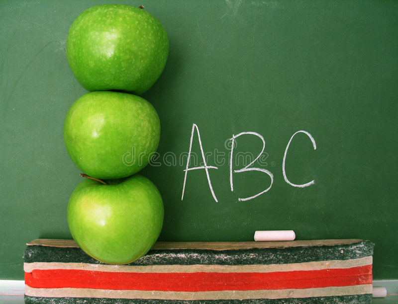 Primary School stock photos