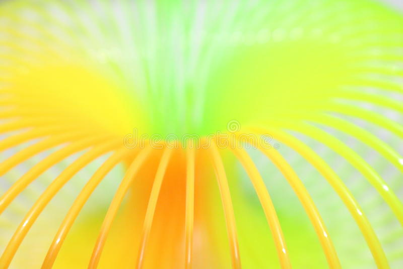 Primavera del color imagen de archivo libre de regalías