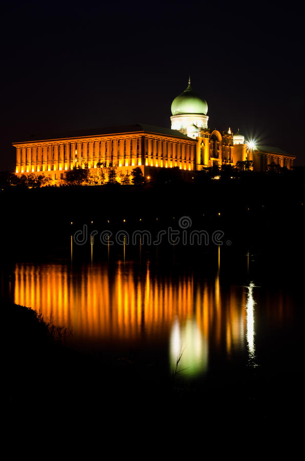 Download Prime Minister Office stock photo. Image of architecture - 22834290