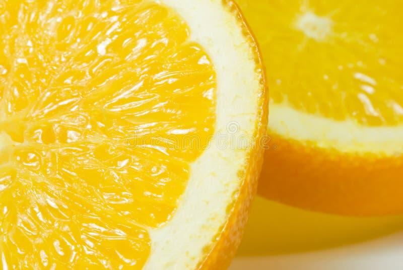Primer anaranjado (6) fotos de archivo