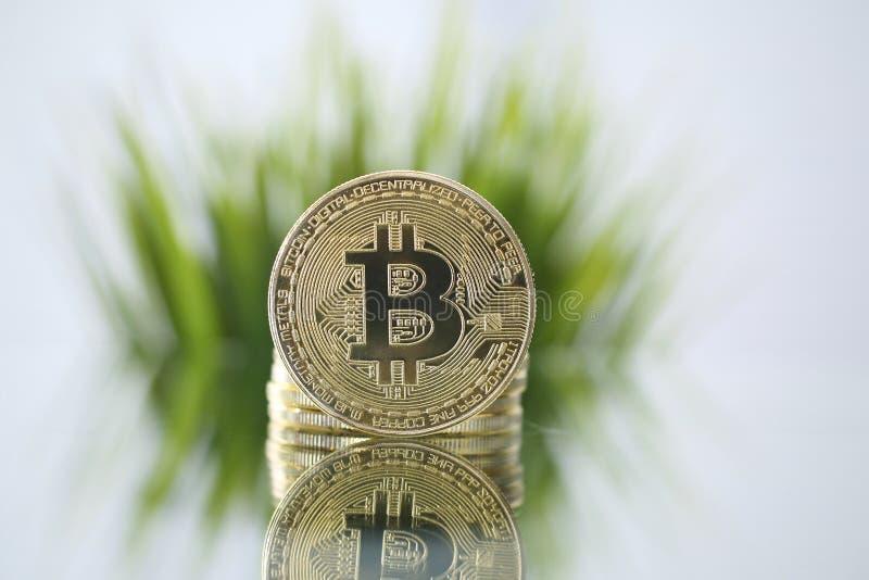 anonimo bitcoin commercio mercato bitcoin dimensioni