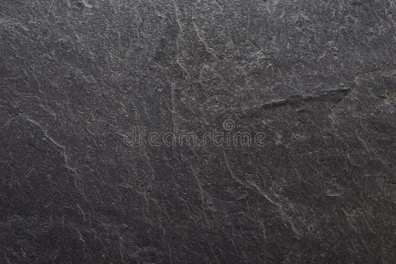 Textura del fondo pizarra negra fotos de archivo imagen for Pizarra roca