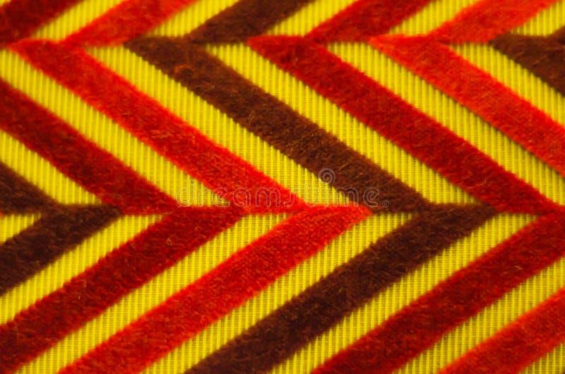 Download Primer De La Textura De La Alfombra Foto de archivo - Imagen de cubierta, decoración: 42441790