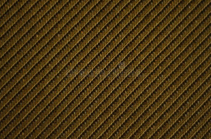 Download Primer De La Textura De La Alfombra Foto de archivo - Imagen de limpio, fondo: 42441810