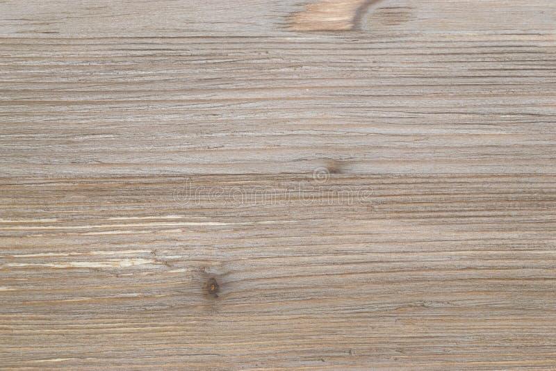 Primer de madera gris rústico viejo de la textura del rasguño y del daño como fondo fotos de archivo libres de regalías