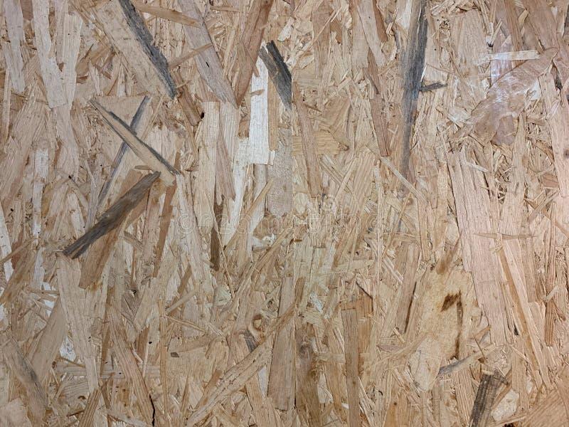 Primer de madera de la textura, fondo fotografía de archivo