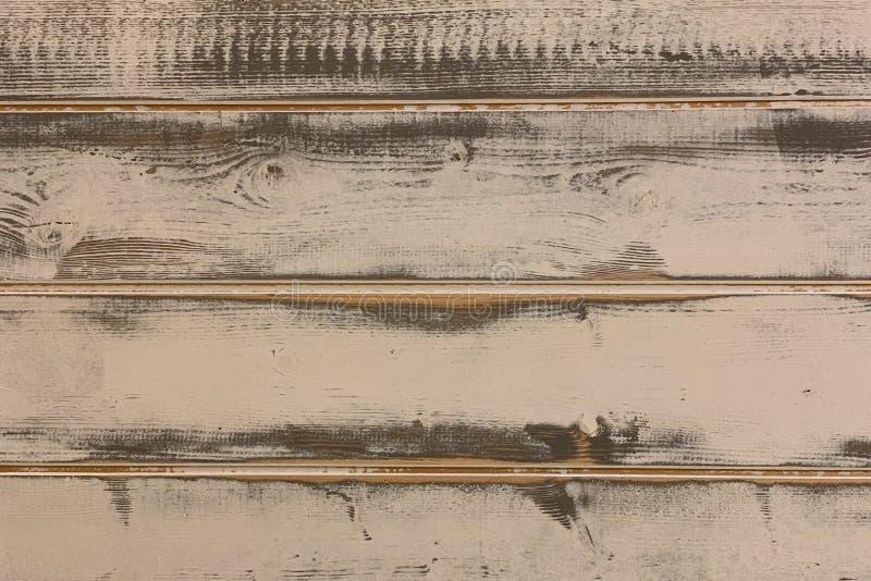 Primer de madera de la textura, fondo foto de archivo