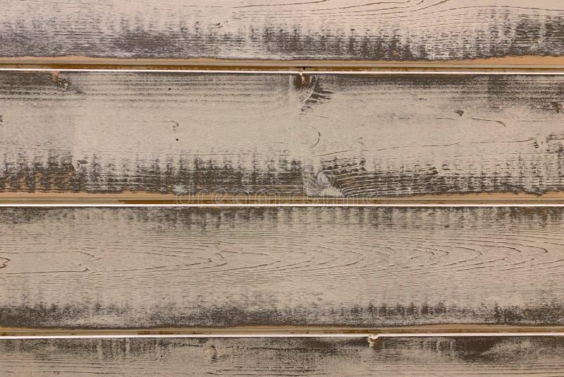 Primer de madera de la textura, fondo imagen de archivo