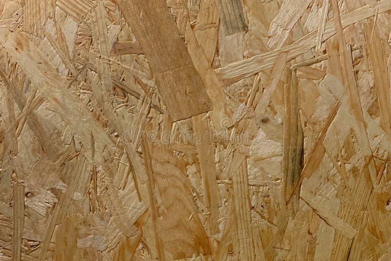 Primer de madera de la textura, fondo fotos de archivo