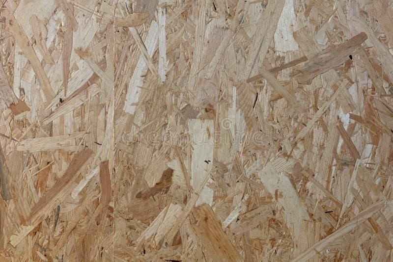 Primer de madera de la textura, fondo imágenes de archivo libres de regalías
