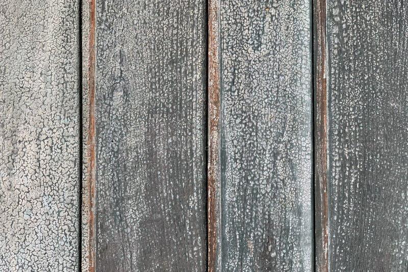 Primer de madera de la textura, fondo imagenes de archivo