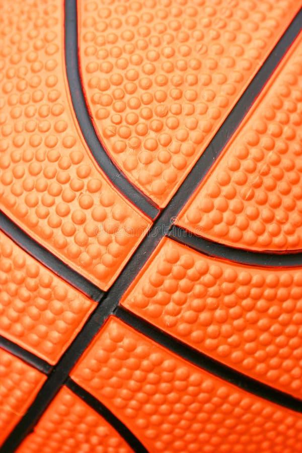 Primer del baloncesto imagen de archivo