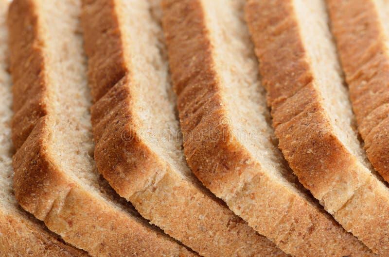 Primer del pan imagen de archivo
