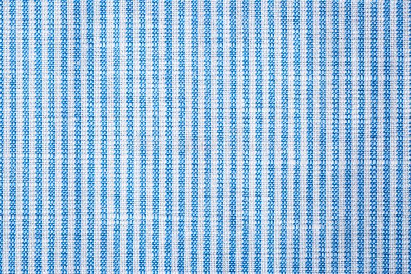 Download Primer rayado del algodón imagen de archivo. Imagen de color - 42429457