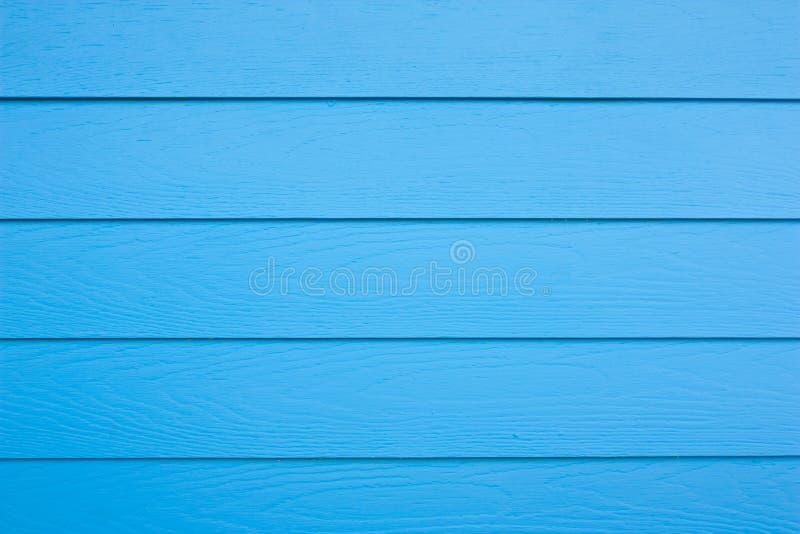 Primer, shera tablón-azul imagen de archivo libre de regalías