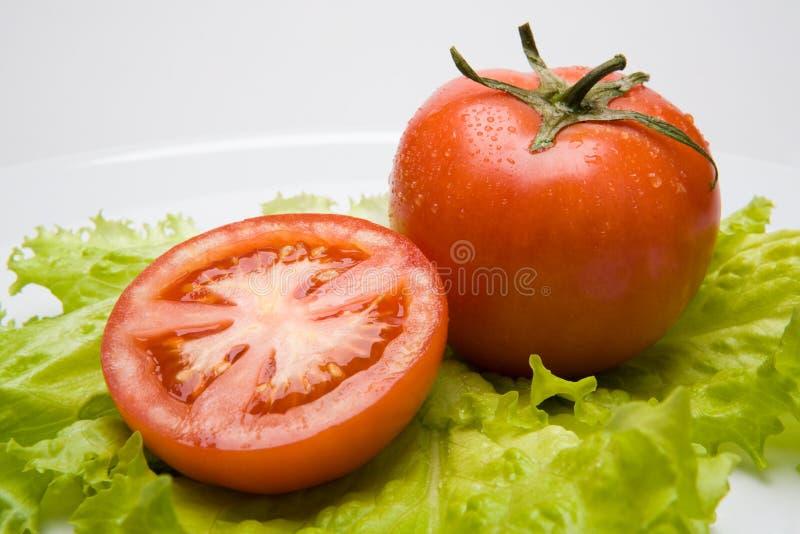 Primo piano degli alimenti immagini stock