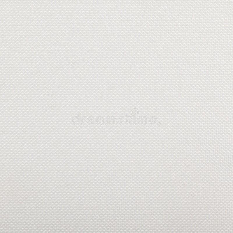 Primo piano del fondo strutturato del panno del jersey Chiuda su su gray sgualcito fotografia stock