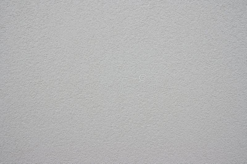 Primo piano della parete del cemento immagini stock libere da diritti