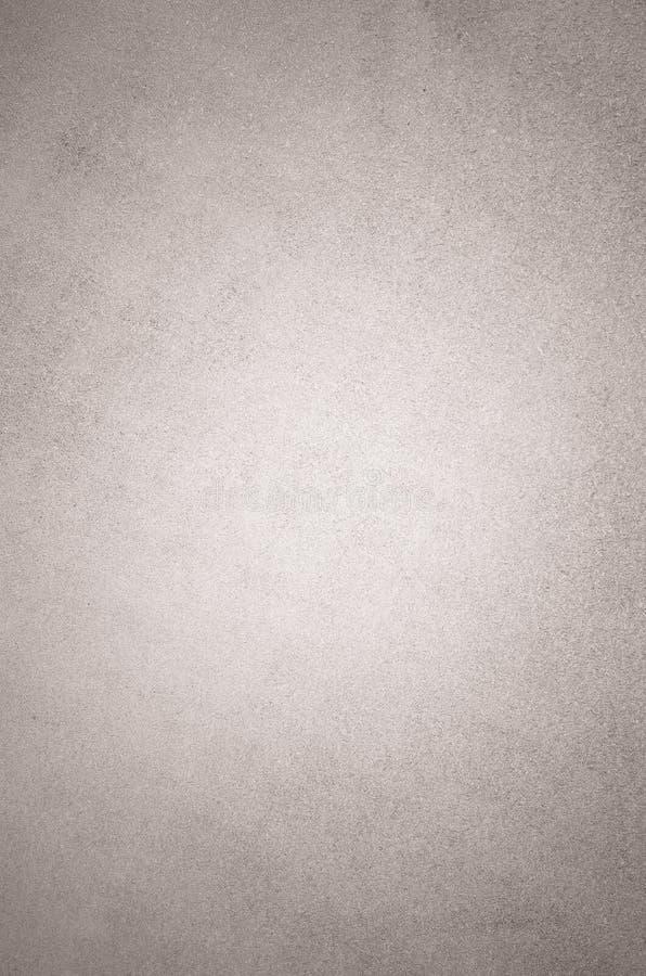 Primo piano di cuoio grigio di struttura fotografia stock libera da diritti