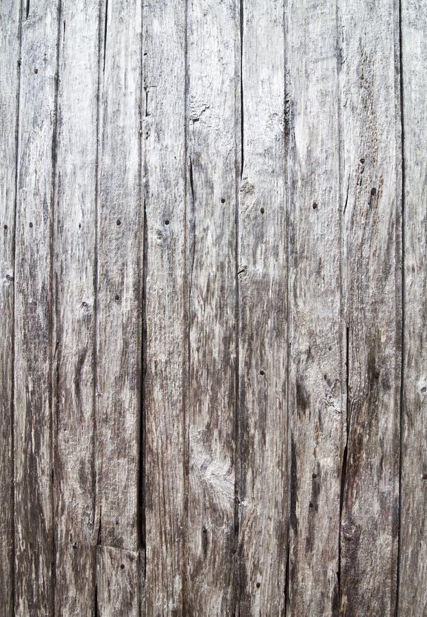Vecchia struttura di legno del granaio immagini stock