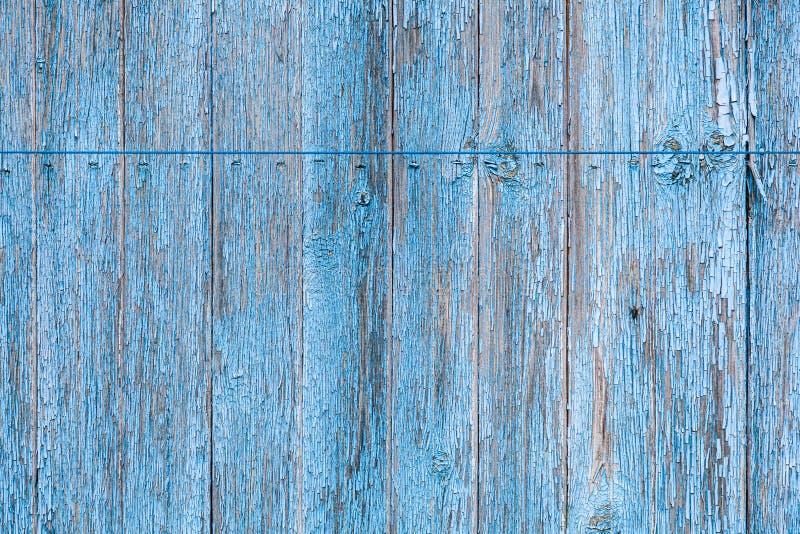 Primo piano di una parete di legno fotografie stock libere da diritti