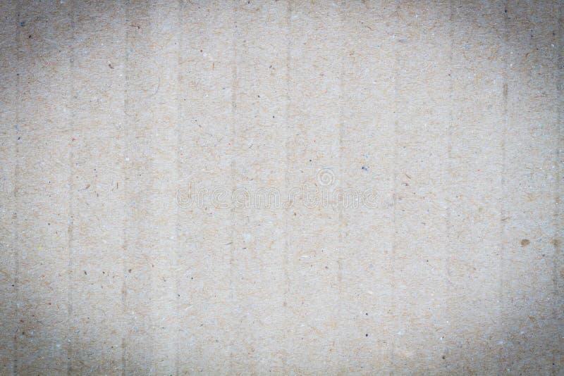 Primo piano Grey Paper Background immagine stock libera da diritti