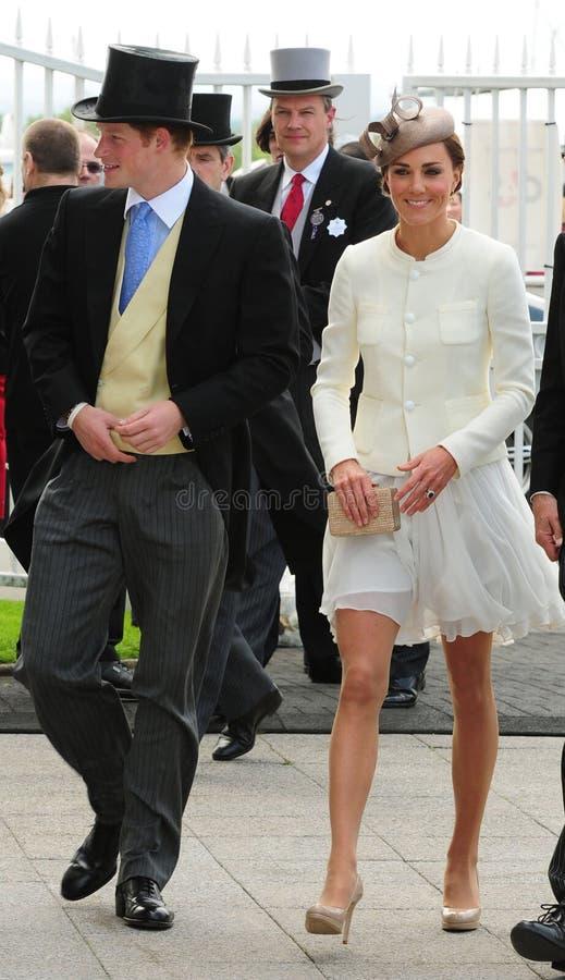 Prince Prince Harry fotografering för bildbyråer