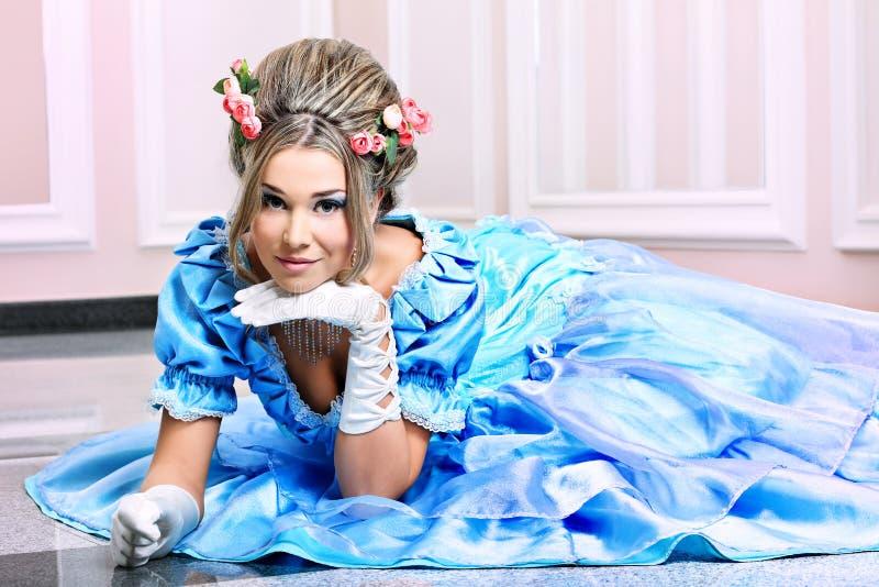 Princesa fotos de stock royalty free