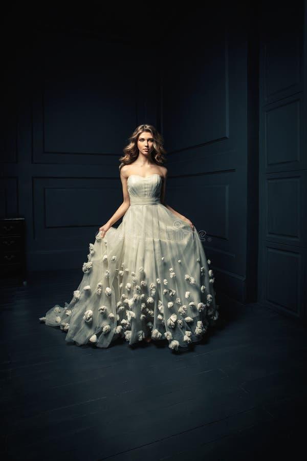 princess arkivfoton