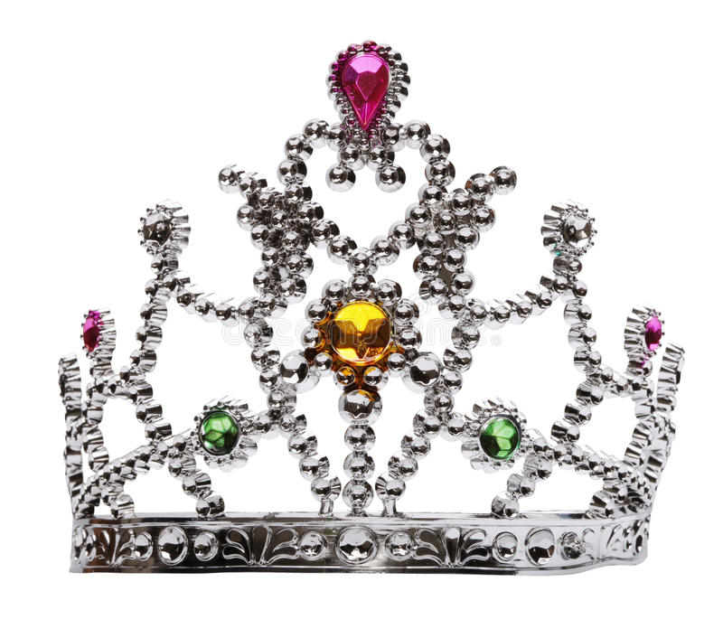 Download Princess crown stock image. Image of symbol, fairy, sparkle - 16857537