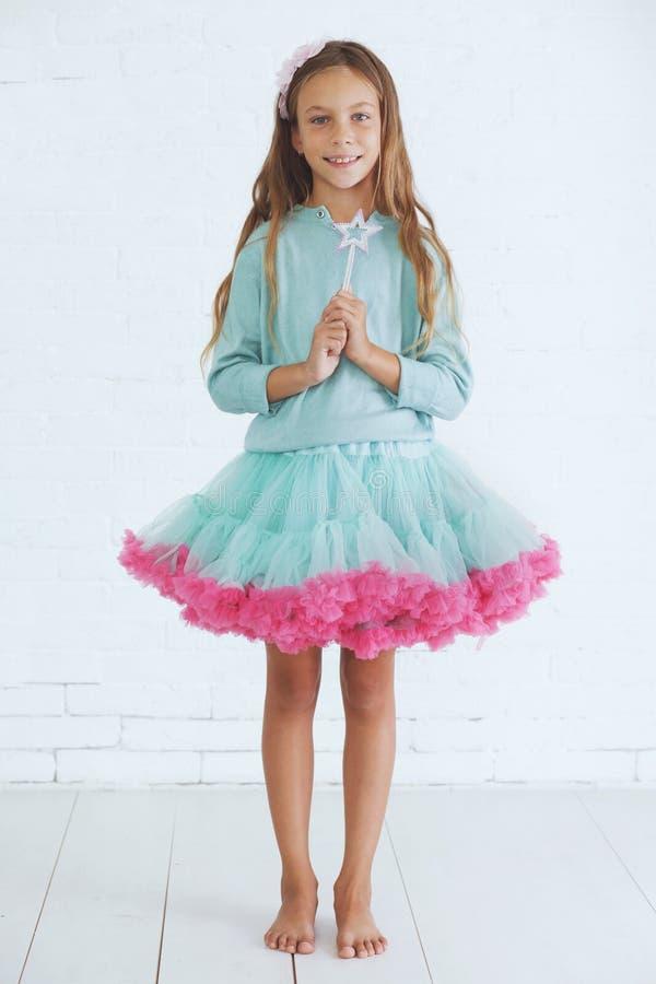Princesse de sucrerie images stock
