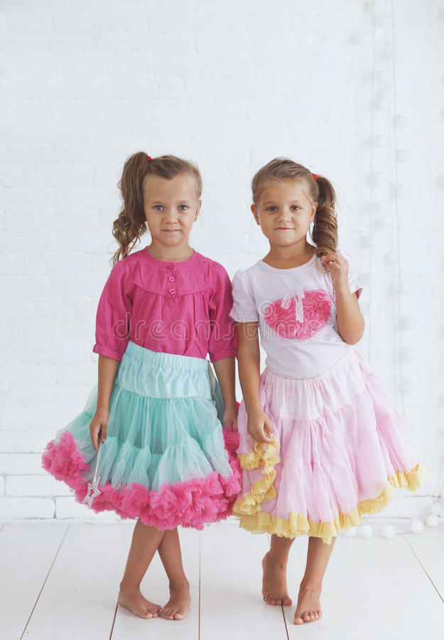 Princesse de sucrerie photos stock