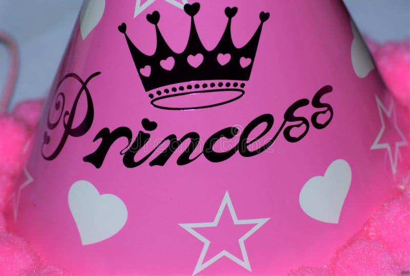 Principessa immagini stock libere da diritti