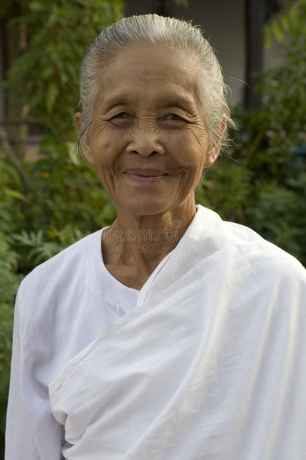 Principiante tailandês fotos de stock royalty free