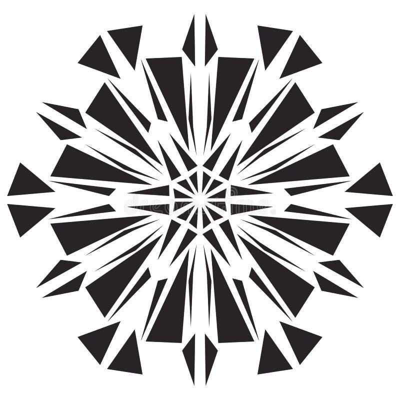 print απεικόνιση αποθεμάτων