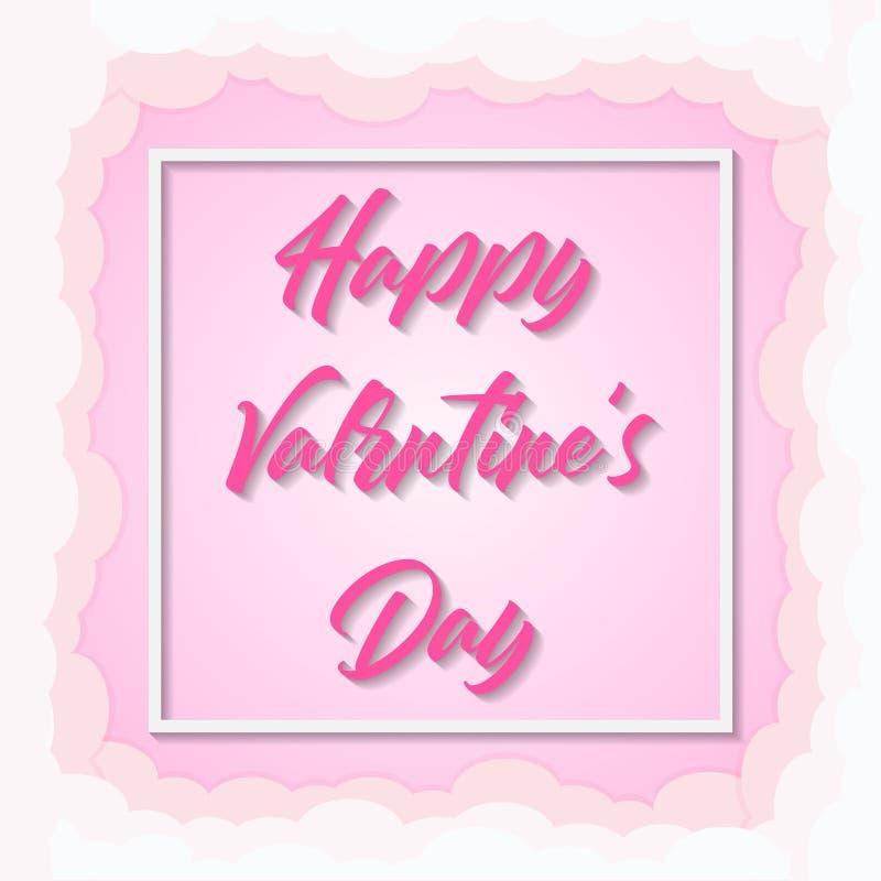 love, background, valentine, day, heart, white, card, decoration, celebration, holiday, happy, red, symbol, design, romantic, roma royalty free illustration