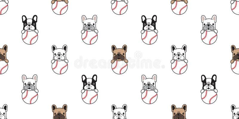 Banner Free Stock Bulldog Panda Free Images Bulldogbaseballlogo - Bulldog  Baseball Clipart Transparent PNG - 600x256 - Free Download on NicePNG
