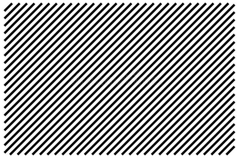 Basic graphic background abstract patterns background black and white background vector royalty free illustration