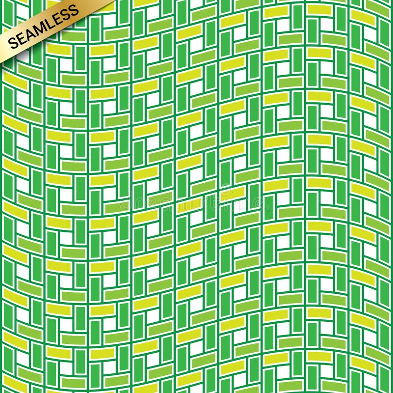 Seamless vector repeating pattern with oranges and lemons in endless background texture. Textile printing and wrapping paper or gift paper clothes towels, etc vector illustration