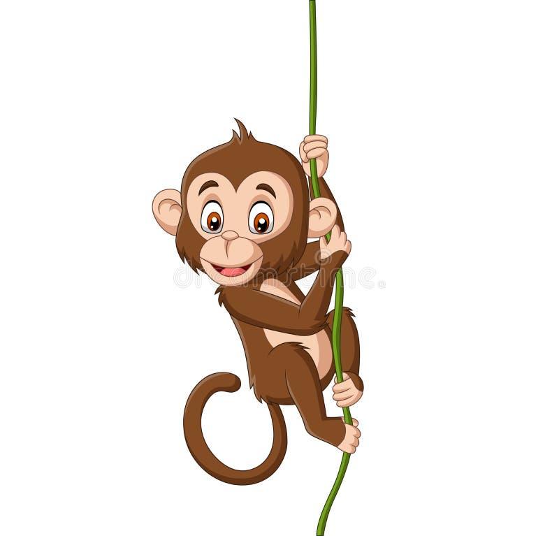 Cartoon Baby Monkey Stock Illustrations – 9,061 Cartoon Baby Monkey Stock  Illustrations, Vectors & Clipart - Dreamstime