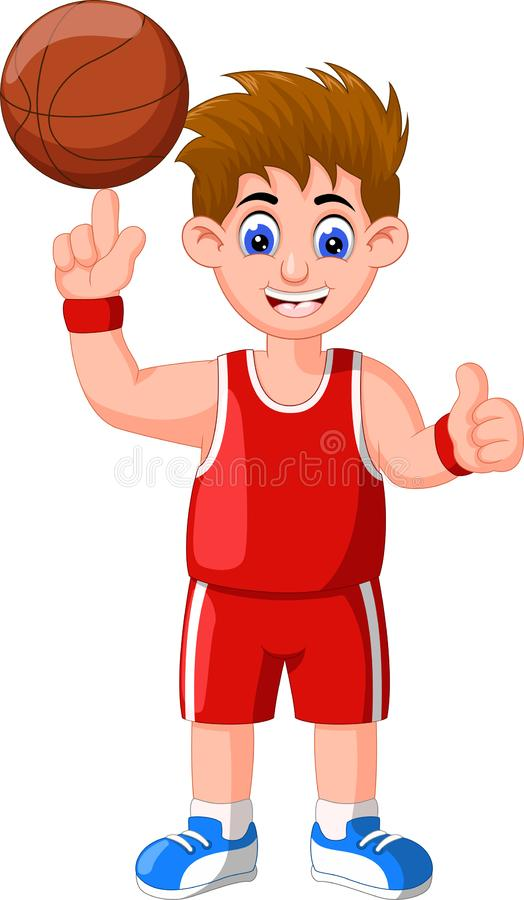 Funny Basketball Player Stock Illustrations 2 529 Funny Basketball Player Stock Illustrations Vectors Clipart Dreamstime