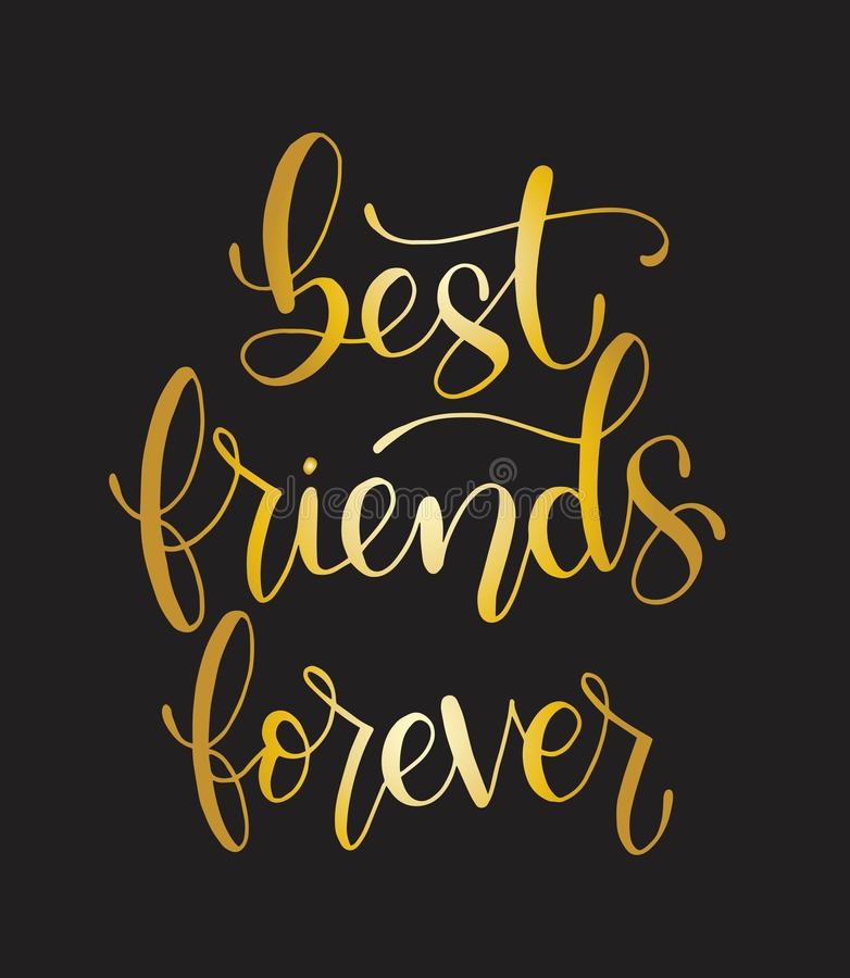 quotes friendship stock illustrations quotes friendship