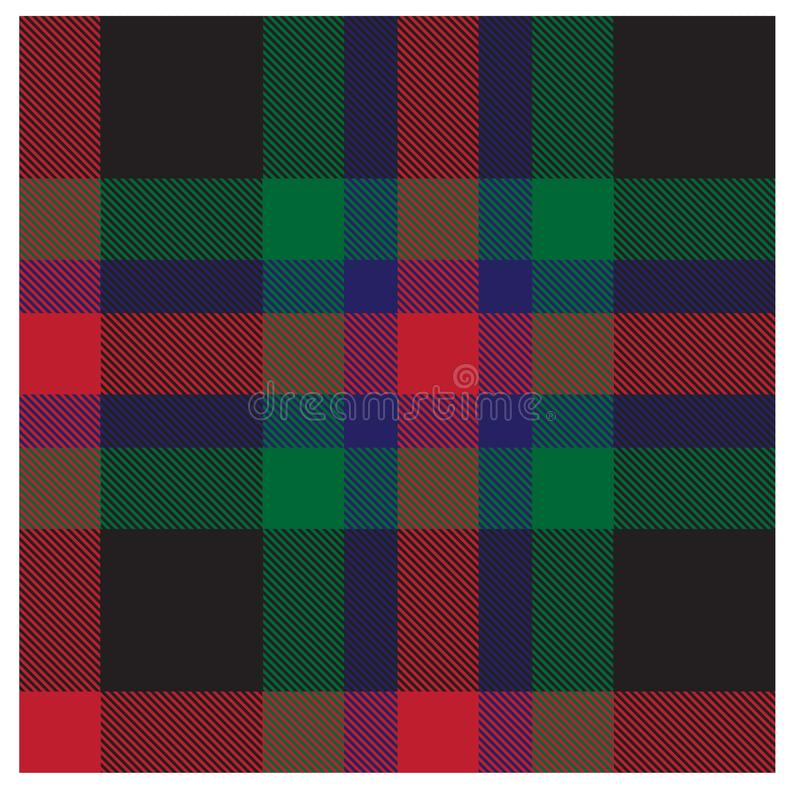 Classic Checkered Stock Illustrations – 19,215 Classic